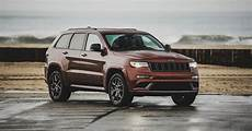 2019 jeep suv 2019 jeep grand review an suv with something for