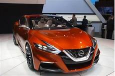 2020 nissan maxima nismo specs release date nissan and
