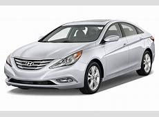 2012 Hyundai Sonata Reviews   Research Sonata Prices