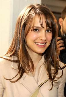 50 cool hairstyles for big forehead and thin hair trendy hairstyles for chubby faces