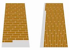 laminat verlegen längs oder quer laminat verlegen in eigenleistung anleitung teil 2