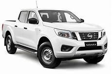 Nissan Navara 2017 Review Carsguide
