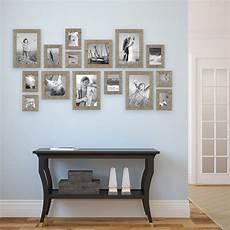 bilder in einer reihe aufhängen die besten 25 collage bilderrahmen ideen auf