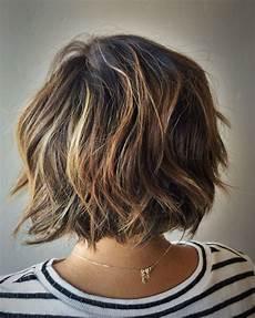textured bob christian rivera pinterest textured bob bobs and short hairstyles 2017