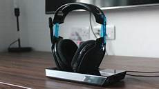 best pc gaming headset 2018 the best gaming headset for