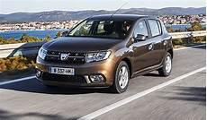 Prix Motorisation Finition Quelle Version De La Dacia