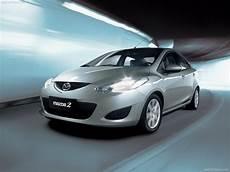 technische daten mazda 6 mazda 6 car technical data car specifications vehicle