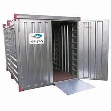lagercontainer gebraucht oder neu