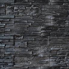 Wandverkleidung Sootblack Anthrazit Bei Bauhaus Kaufen