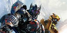 2 new transformers in the works one may be a