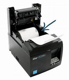 tsp100 printer troubleshooting ambur support