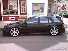 download car manuals 2002 saturn s series user handbook 2000 saturn s series wagon specifications pictures prices