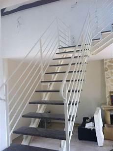 Escalier Exterieur Pas Cher Wikilia Fr