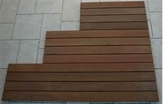 dalle bois terrasse pas cher kinderzimmers lames de terrasse en bois composite pas