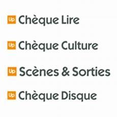 O 249 Utiliser Le Ch 232 Que Culture