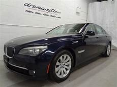 service and repair manuals 2004 bmw 760 seat position control find used 2004 bmw 760li 439 h p v12 heated seats fridge power rear seats 2 calif owners in