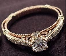 cheap and the cheapest vintage engagement rings engagement rings