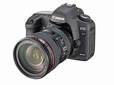 canon eos 5d mk ii review techradar