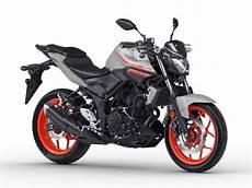 nouveauté moto 2019 yamaha yamaha mt 03 2018 2019 precio ficha opiniones y ofertas
