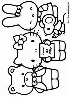 Malvorlage Gratis Drucken Ausmalbilder Hello Drucken 948 Malvorlage Hello