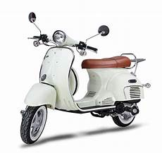 motorroller 50ccm retro the fabulous new st marlo 50 150cc retro quot styled along