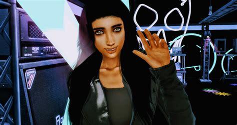 Sims 4 Mod Wicked Woohoo