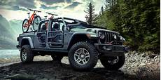 2020 jeep gladiator pricing starts at 33 545 the torque