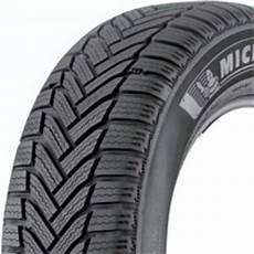 Michelin Alpin 6 205 55 R16 91h M S Winterreifen Atu