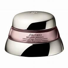 shiseido bio performance advanced restoring