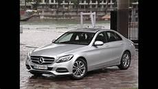Essai Mercedes Classe C 180 Bva7 Executive 2014