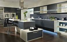 kitchen design ideas set 50 gambar kitchen set model minimalis dan klasik kitchen