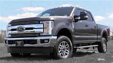 ford f 250 54344 2018 ford f 250 duty review