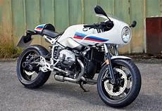 bmw 1200 nine t bmw 1200 nine t racer 2017 galerie moto motoplanete
