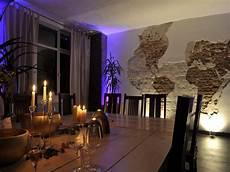 Loft In Offenbach Hessen