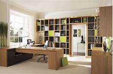 uk home office furniture bespoke home office furniture neville johnson