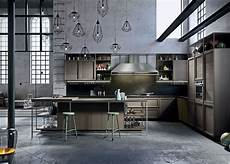 cucine snaidero snaidero design picked again at the 2017 design