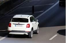 Fiat 500 Consommation Dtails Des Moteurs Fiat 500x 2014 Consommation Et Avis