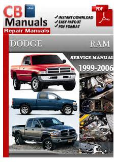 service repair manual free download 1997 dodge ram 1500 club regenerative braking dodge ram 1999 2006 service manual free download service repair manuals