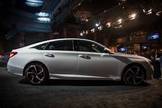 2019 honda accord price review redesign type r coupe