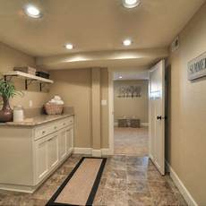 macadamia paint color sw i just painted my house this color home decor pinterest house