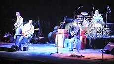 sultans of swing hd knopfler sultans of swing hd c 243 rdoba 2010