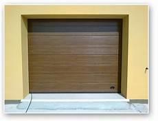 porte sezionali per garage prezzi porte per garage basculanti e sezionali cm infissi
