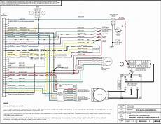 open source wiring diagram software find out here wiring diagram software open source download
