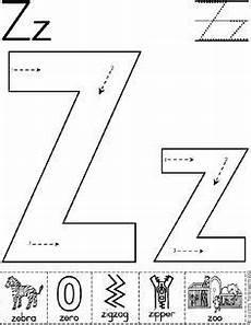 letter z worksheets printable 23419 alphabet letter z worksheet standard block font preschool printable activity alphabets