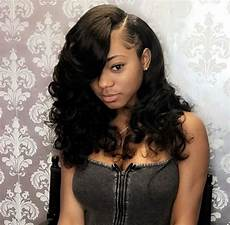sew in hairstyles with hair 2428 best sew in hairstyles black images