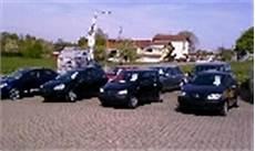 autohaus friedmann steinfeld branchenportal 24 rechtsanw 228 lte koch b 252 mmerstede und