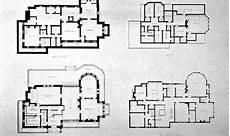 richardsonian romanesque house plans inspiring richardsonian romanesque house plans 19 photo