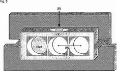 steckdosen bohren abstand patent de202011107589u1 vorrichtung zum einbau