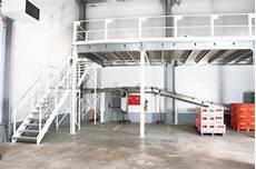 mezzanine industrielle en kit mezzanine industrielle comprendrechoisir