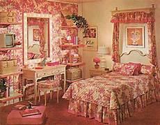 70s Retro Bedroom Ideas by 1970 S Bedroom 1970s In 2019 Bedroom Vintage